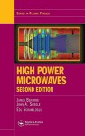 High Power Microwaves - James Benford