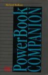 The Power Book Companion - Richard Wolfson