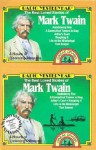 Best Loved Stories of Mark Twain (Audio) - Mark Twain