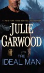 The Ideal Man - Julie Garwood