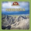 Nebraska - Myra Weatherly