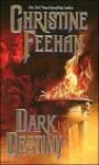 Dark Destiny - Christine Feehan