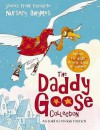 The Daddy Goose Collection - Vivian French