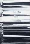 The Air We Breathe: Artists and Poets Reflect on Marriage Equality - Apsara DiQuinzio, Eileen Myles, Martha C. Nussbaum, Frank Rich