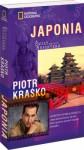 Japonia. Świat według reportera - Piotr Kraśko