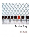An Island Story - H.E. Marshall