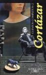 Cuentos Completos Cortazar II - Julio Cortázar