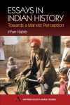 Essays in Indian History: Towards a Marxist Perception: With the Economic History of Medieval India: A Survey - Irfan Habib