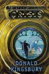 Psychohistorical Crisis - Donald Kingsbury