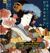 Utagawa School: Toyokuni I,II,III - 200+ Japanese Ukiyo-e Reproductions - Denise Ankele, Daniel Ankele, Utagawa Toyokuni