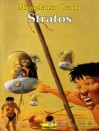 Stratos - Miguelanxo Prado
