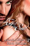 Eyes of the Soul - Rene Folsom