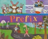 If You Were a Prefix (Word Fun) - Marcie Aboff, Sara Gray