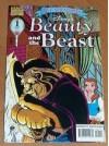 Beauty and the Beast - Barbara Slate, Carlos Valenti, Cosme Quartieri