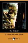 The Sorcerer - W.S. Gilbert, Arthur Sullivan