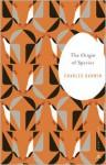 The Origin of Species (paper) - Charles Darwin, Edward J. Larson