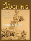Die Laughing (Daisy Dalrymple, #12) - Carola Dunn