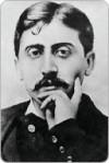 À l'ombre des jeunes filles en fleurs - Marcel Proust