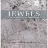 Jewels from Imperial St. Petersburg - Ulla Tillander-Godenhielm
