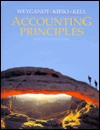 Accounting Principles - Jerry J. Weygandt, Donald E. Kieso, Walter G. Kell