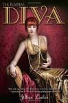 Diva (The Flappers) - Jillian Larkin