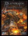 Deathwatch: Rising Tempest - Andrea Gausman, Jason Marker, Ross Watson