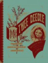 Mr. Twee Deedle: Raggedy Ann's Sprightly Cousin - Johnny Gruelle, Rick Marschall
