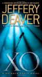 XO: A Kathryn Dance Novel - Jeffery Deaver