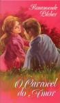 O Carrosel do Amor - Rosamunde Pilcher