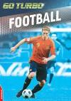 Football - Tom Palmer