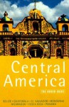 The Rough Guide to Central America - Rough Guides, Jean McNeil