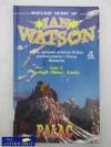 Pałac - Ian Watson