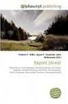 Spmi (Area) - Agnes F. Vandome, John McBrewster, Sam B Miller II
