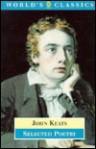 Selected Poetry - John Keats