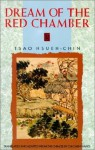 Dream of the Red Chamber - Cao Xueqin, Chi-chen Wang, Mark Van Doren