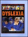 Dyslexia - Pete Sanders, Mike Lacy