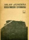 Księga śmiechu i zapomnienia - Milan Kundera