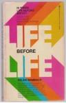 Life Before Life - Helen Wambach