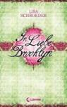 In Liebe, Brooklyn - Lisa Schroeder, Jessika Komina, Sandra Knuffinke