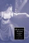 Romantic Austen: Sexual Politics and the Literary Canon - Clara Tuite
