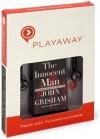 The Innocent Man - John Grisham, Craig Wasson