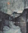 Oh Chi Gyun: Defining Landscape - Oh Chi Gyun, Phoebe Hoban, Raul Zamudio, Kim Boggi