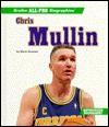 Chris Mullins - Mark Stewart