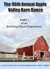 The 96th Annual Apple Valley Barn Dance: A Novel - Part I (The Apple Valley Barn Dance) - Jason F. Wright