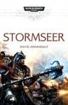 Stormseer - David Annandale