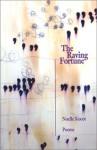 The Raving Fortune - Noelle Kocot