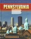 Pennsylvania - Dana Meachen Rau, Jonatha A. Brown