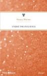 Mills & Boon : Under The Influence (Forbidden Fantasies) - Nancy Warren