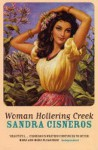 Woman Hollering Creek - Sandra Cisneros