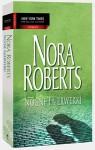 Nocne fajerwerki - Nora Roberts